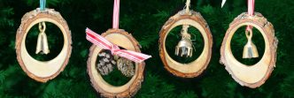 Ornaments_Banner