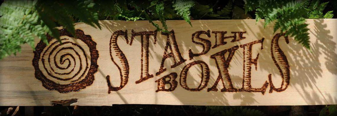 StashBox-header
